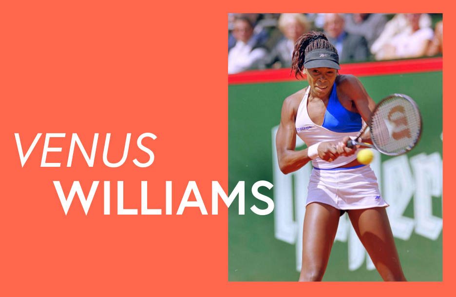 2001_venus_williams