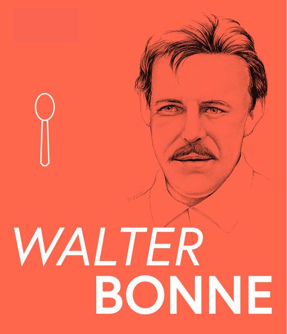 1892_walter_bonne