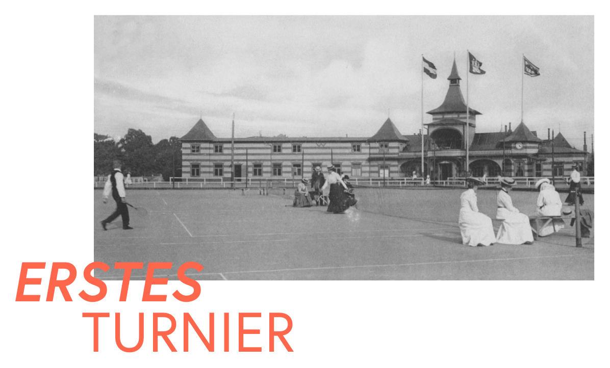 1894_erstes_turnier