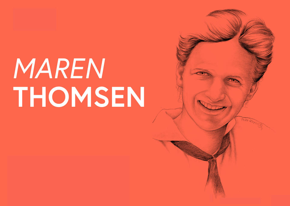 1896_maren_thomsen
