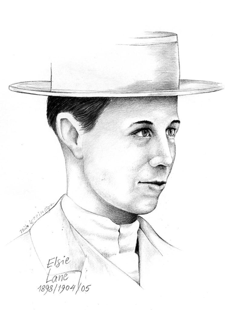 1898_Lane_web