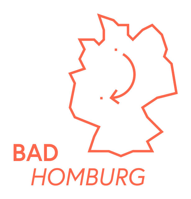 1898_bad_homburg