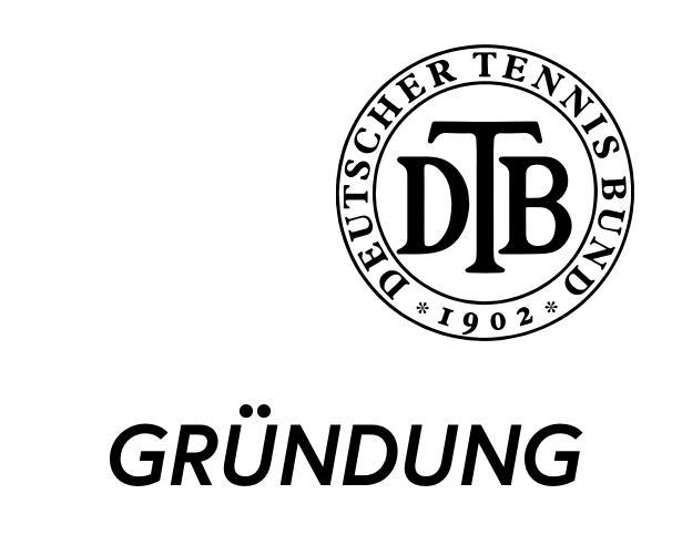 1902_gruendung_dtb