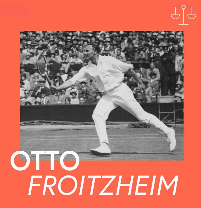 1907_otto_froitzheim