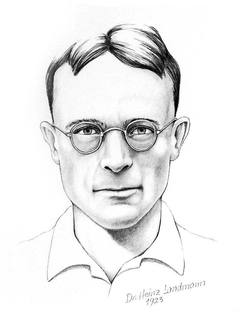1923_Landmann_web
