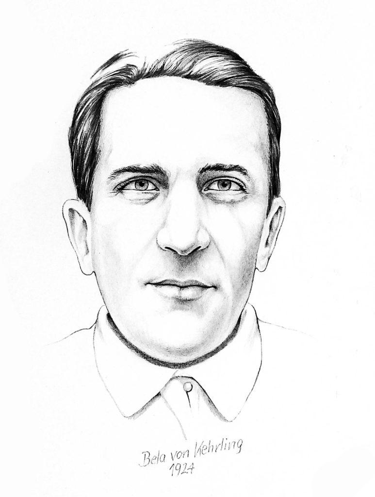 1924_vonKehrling_web