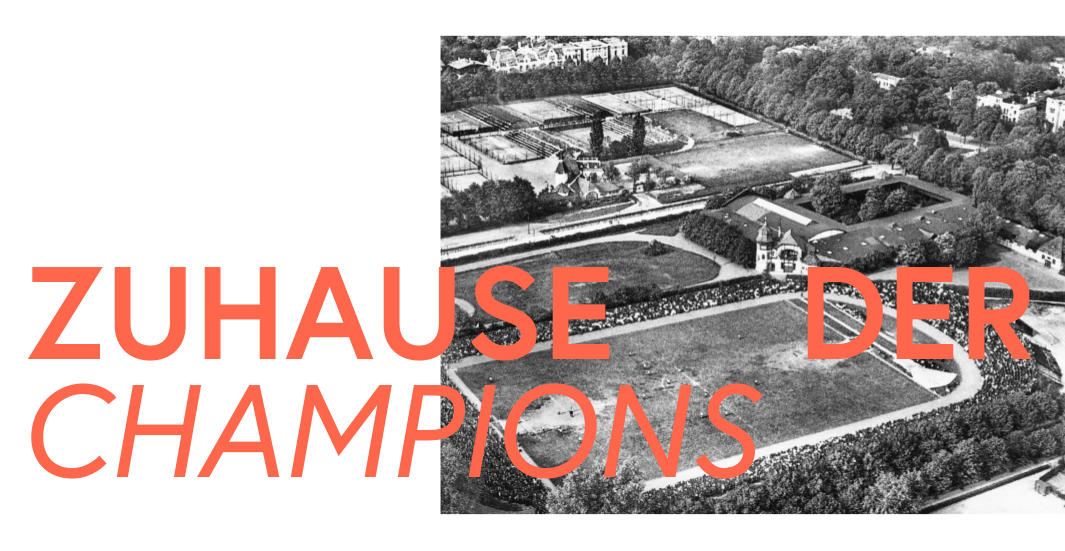 1924_zuhause_der_champions