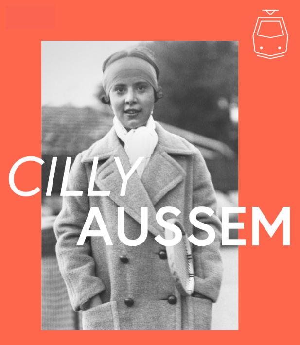 1927_cilly_aussem