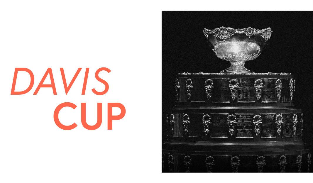 1929_davis_cup