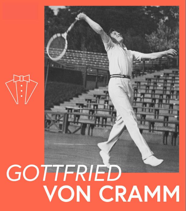 1932_gottfried_von_cramm