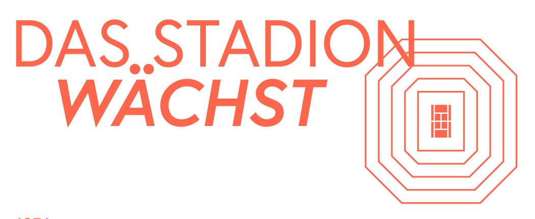 1956-1997_das_stadion_wechst