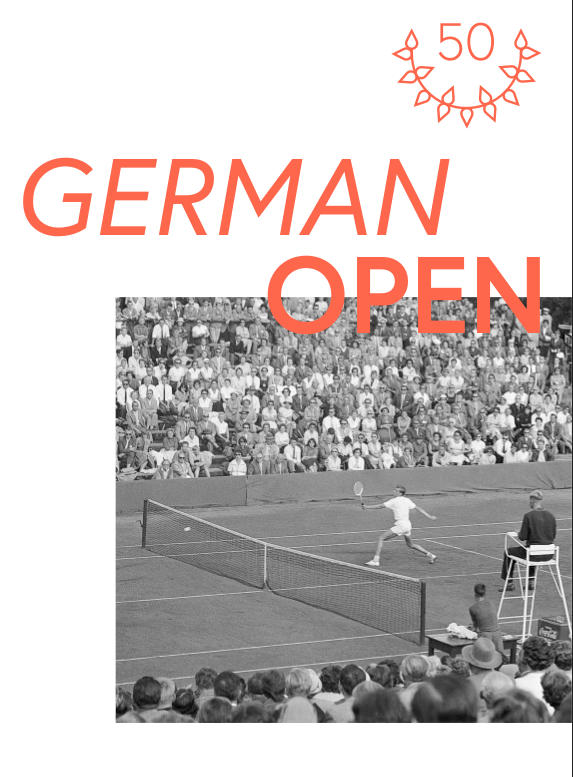 1956_german_open