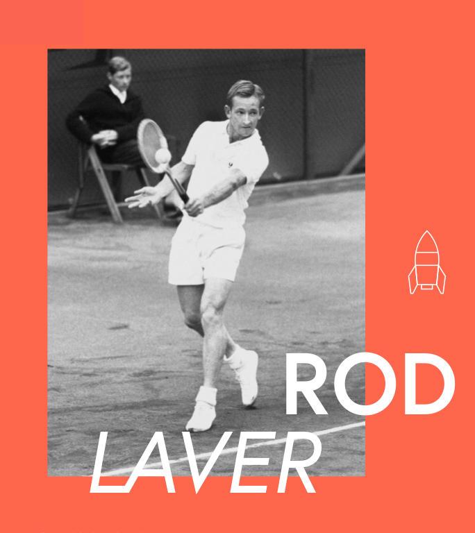 1961_rod_laver