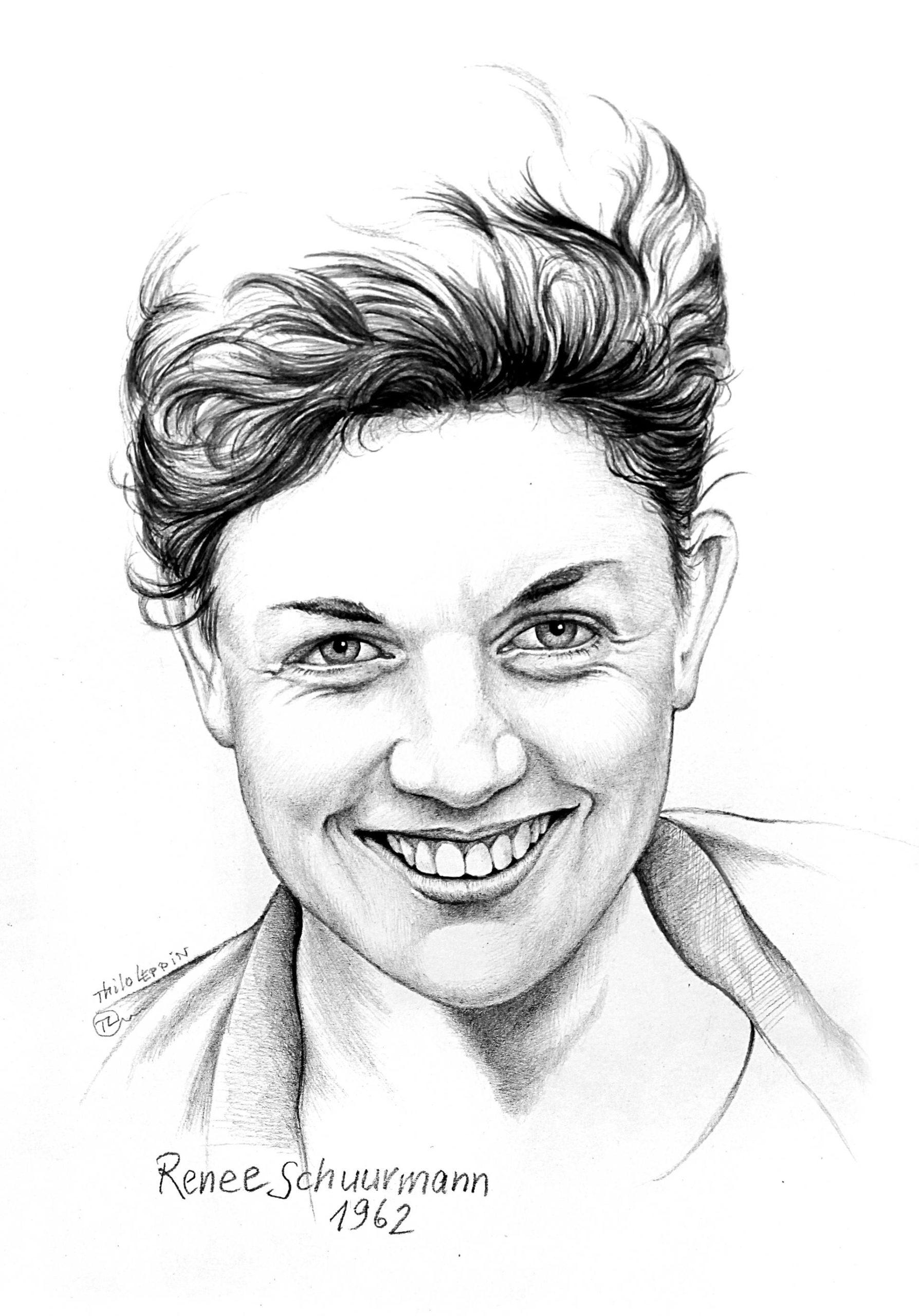 Renée Schuurman