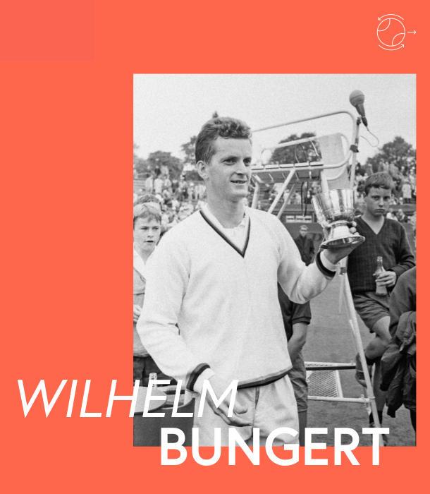 1964_wilhelm_bungert
