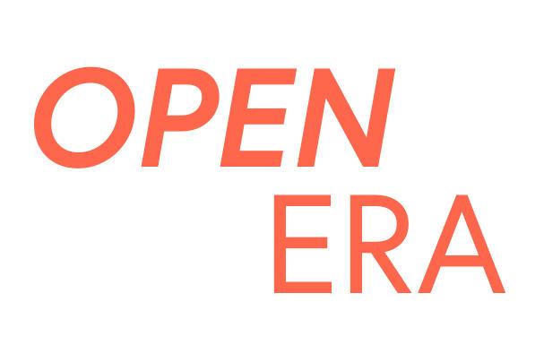 1968_open_era