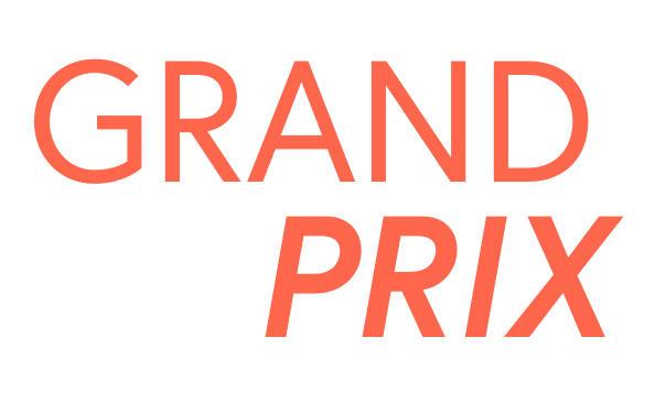 1971_grand_prix