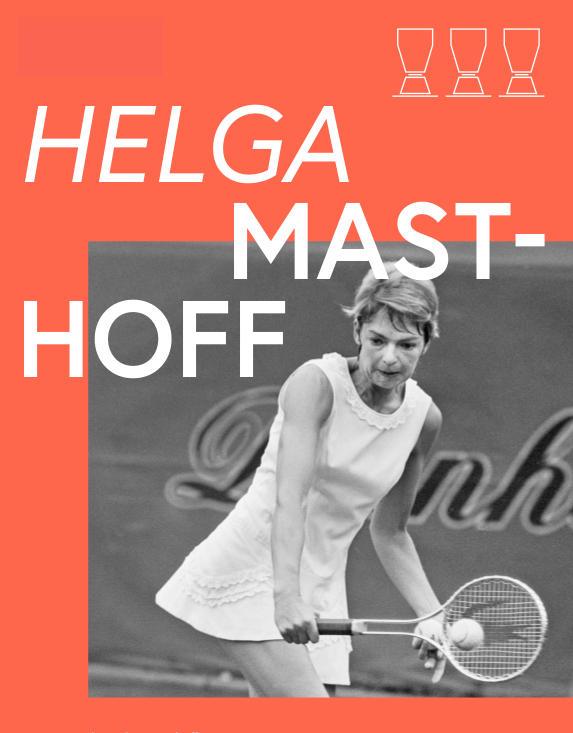 1972_helga_mast-hoff