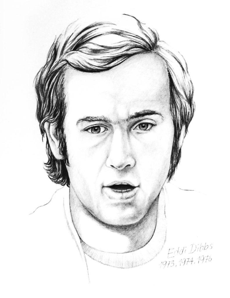 1973_Dibbs_web