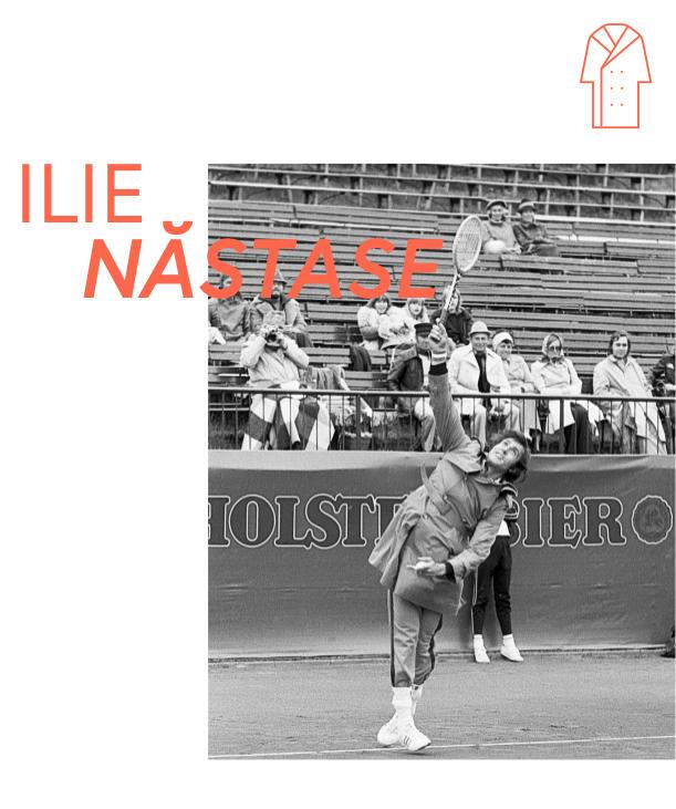 1975_ilie_nastase