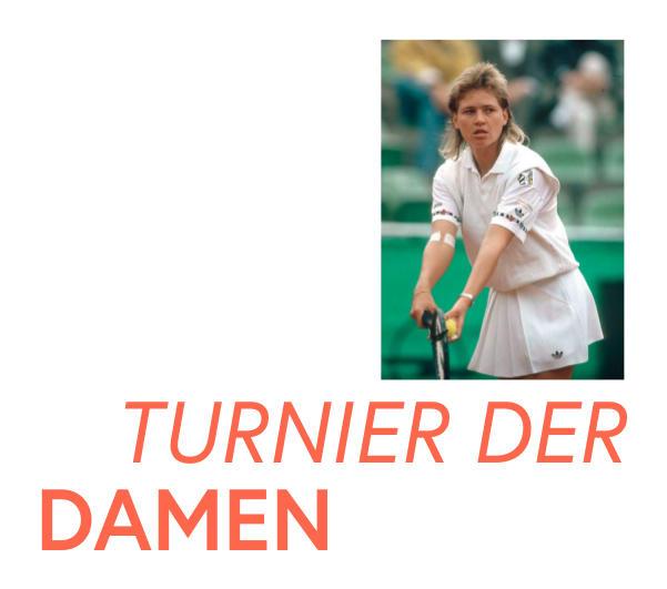 1978_turnier_der_damen