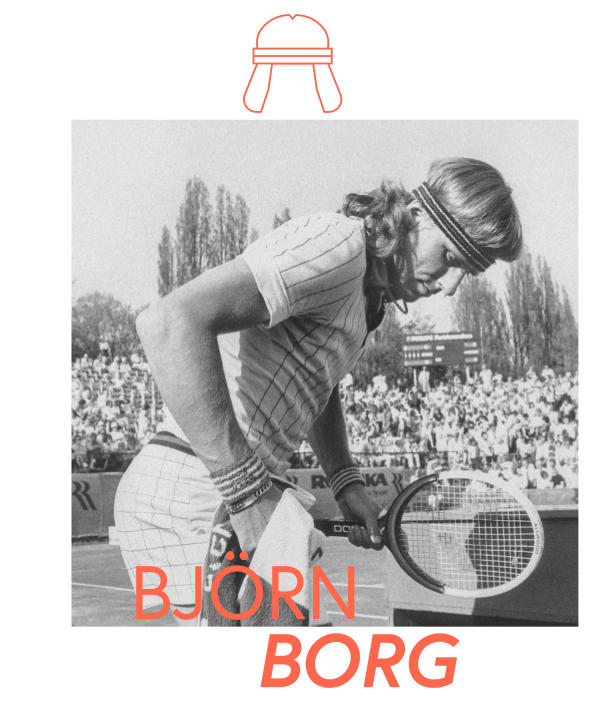 1979_bjoern_borg