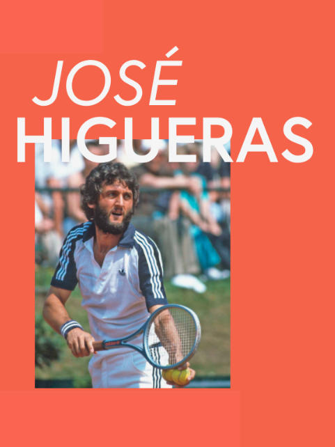 1982_josé_higueras