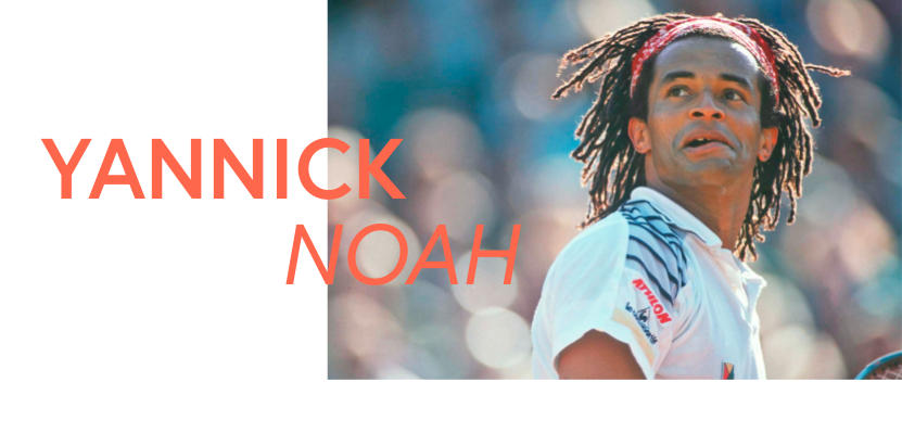 1991_yannick_noah