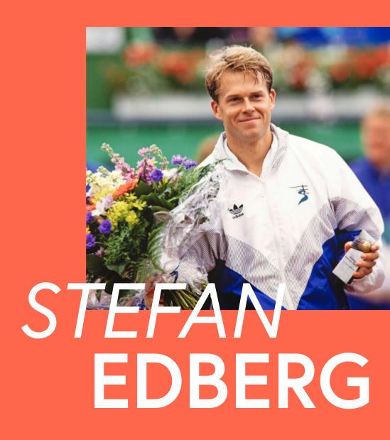 1992_stefan_edberg