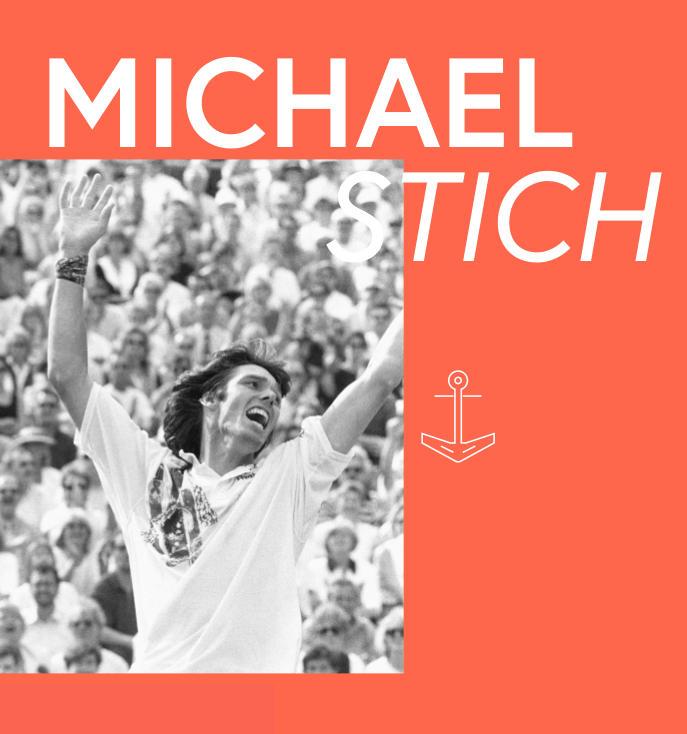 1993_michael_stich