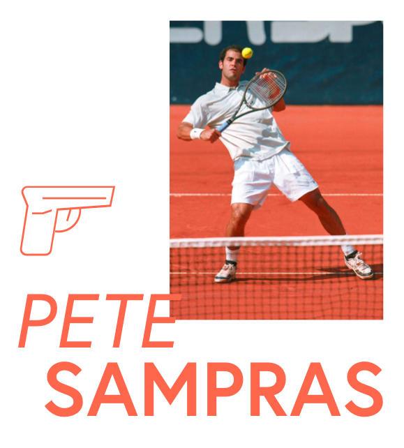 1995_pete_sampras